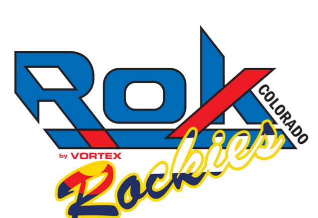 Rok the Rockies Event Schedule 2020 Racing Season