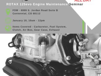 Rotax-Seminar-FDM