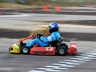 Action-Karting-Loses-Guiding-Founding-Member