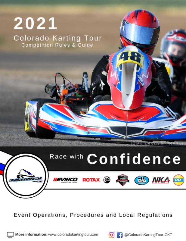 2021-Colorado-Karting-Tour-Competition-Ruleset
