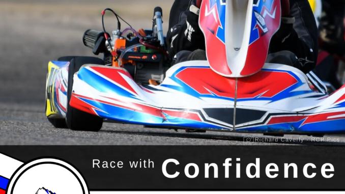 2021-Colorado-Karting-Tour-Competition-Rulebook
