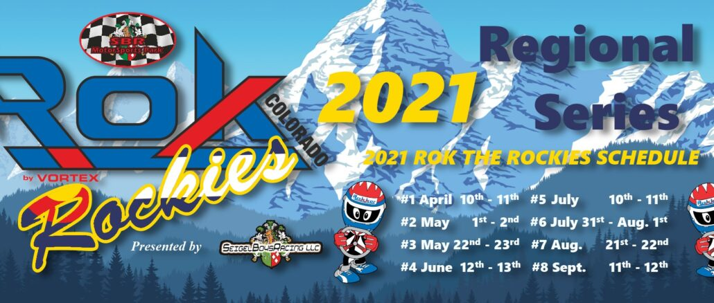 RoK-The-Rockies-2021-Schedule