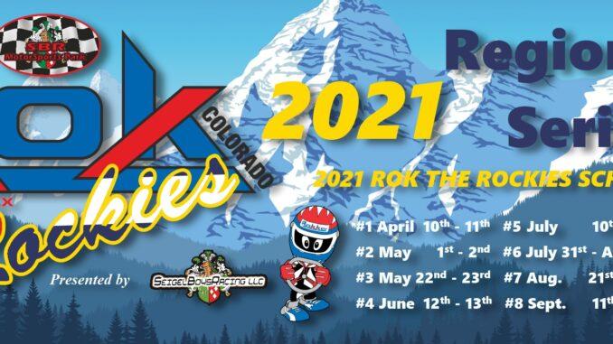 RoK-The-Rockies-2021-Schedule